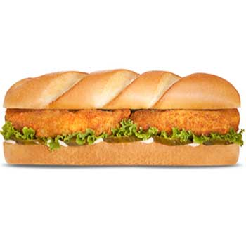 Chicken-Panee-Sandwich.jpg