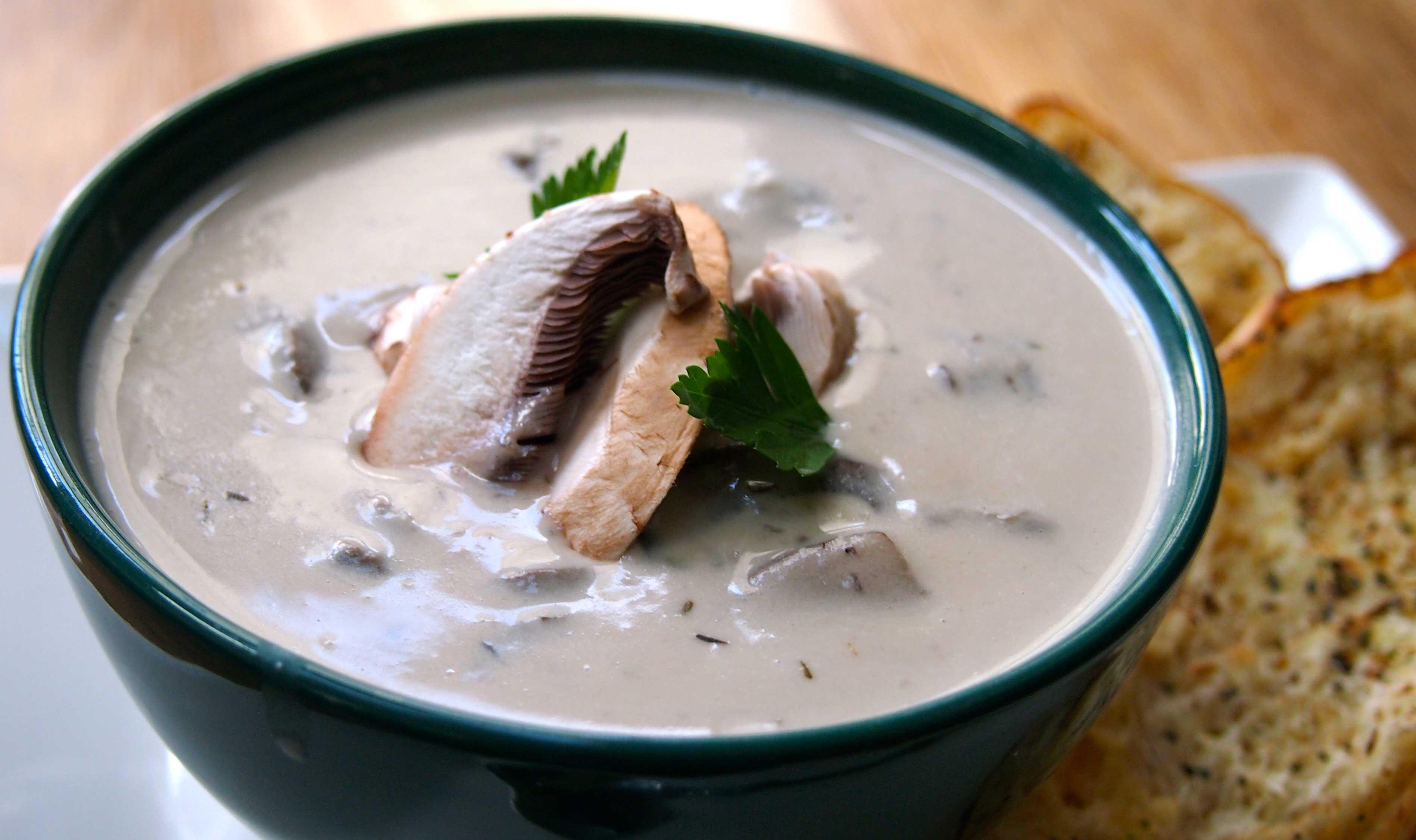 Cream-Mushroom-Soup.jpg