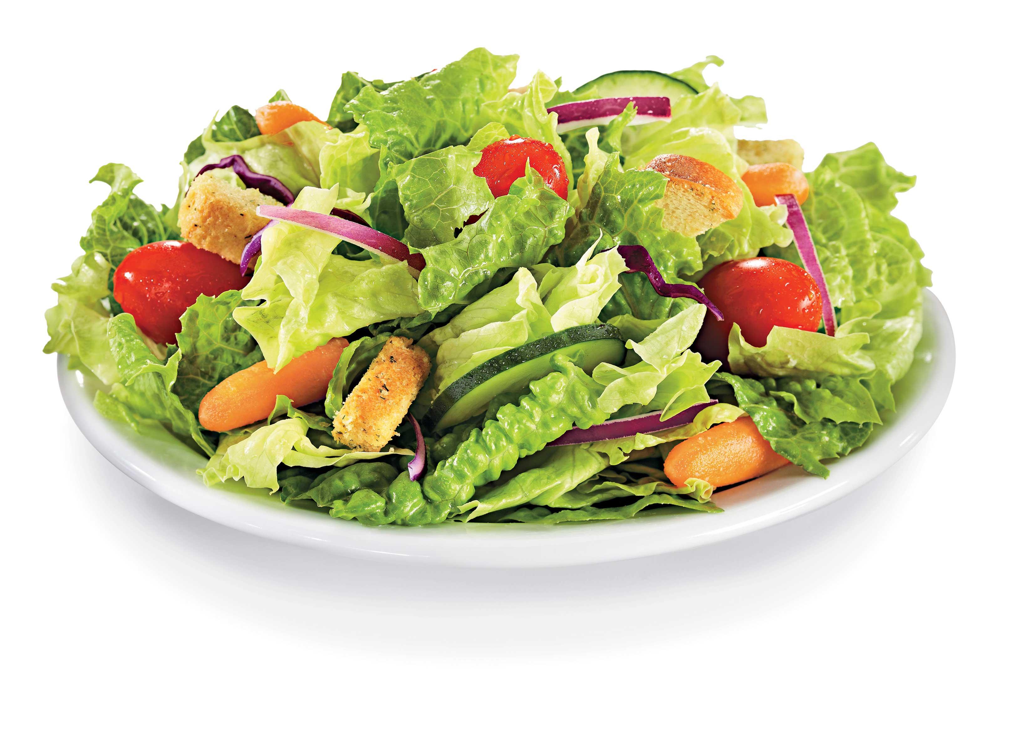Garden-Salad.jpg