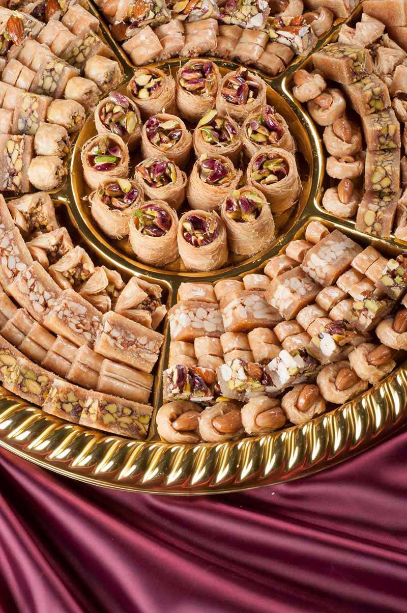 Oriental-Sweets.jpg