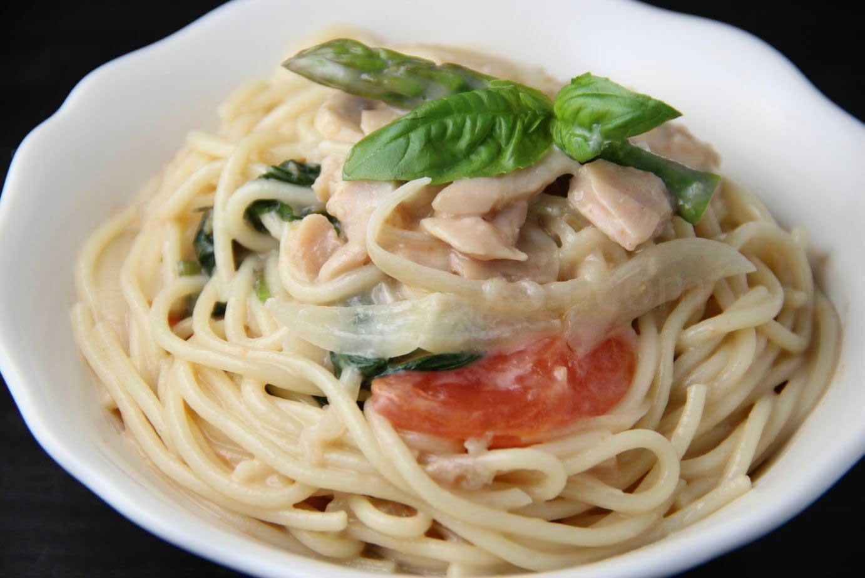 Pasta-With-White-Sauce.jpg