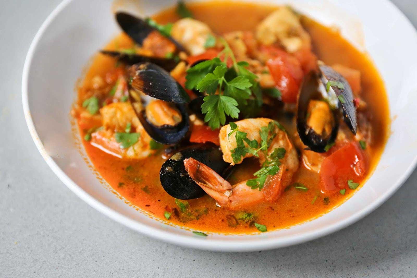 Seafood-Soup.jpg