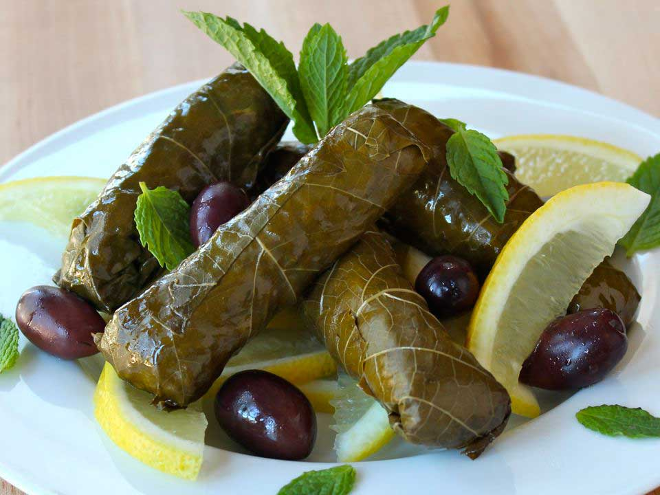 Stuffed-Grape-Leaves.jpg