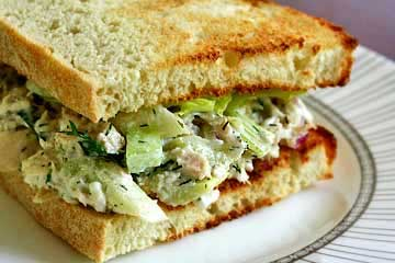 Tuna Salad Sandwich.jpg